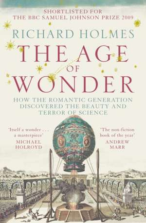 The Age of Wonder imagine