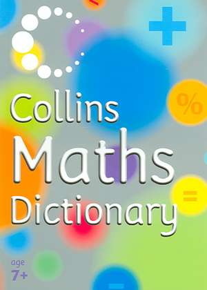 Collins Primary Dictionaries