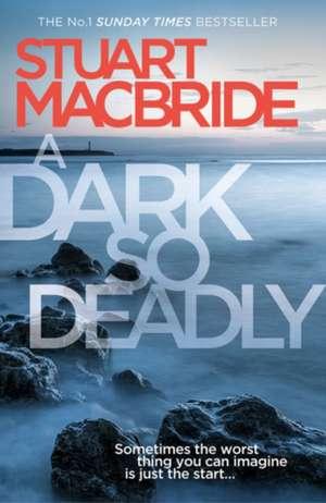 MacBride Untitled 3