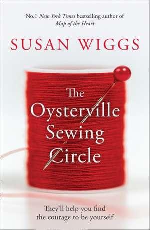 Susan Wigg Untitled 4 de Susan Wiggs