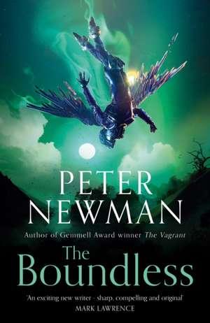 Peter Newman Untitled Book 3 de Peter Newman