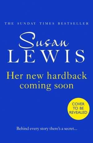 Home Truths de Susan Lewis