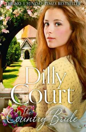 Untitled Dilly Court Book 4 de Dilly Court