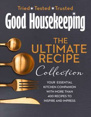 Good Housekeeping Ultimate Collection de  Good Housekeeping
