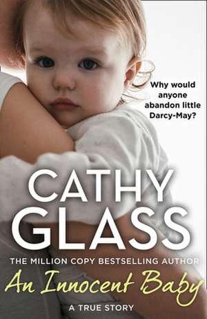 Innocent Baby de Cathy Glass