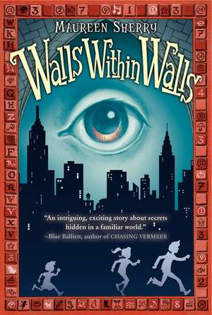 Walls Within Walls