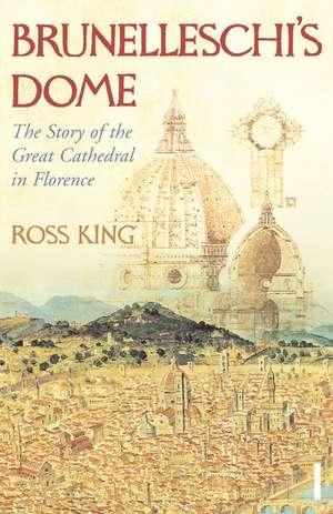 Brunelleschi's Dome imagine