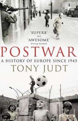 Postwar