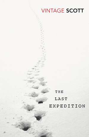 The Last Expedition imagine