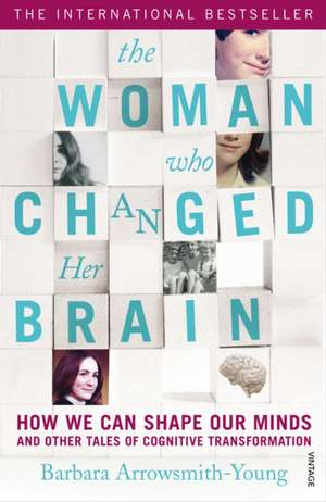 The Woman who Changed Her Brain imagine
