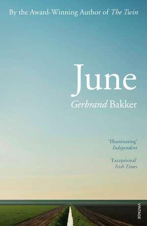 June imagine