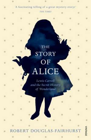 The Story of Alice