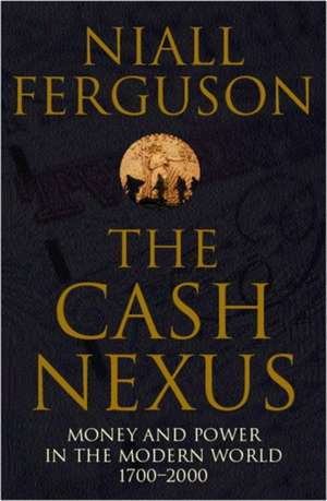 The Cash Nexus imagine