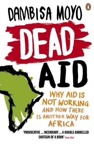 Dead Aid imagine