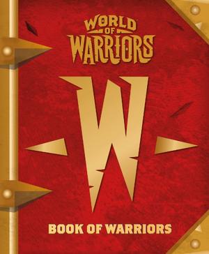 World of Warriors: Book of Warriors