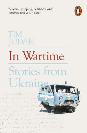 In Wartime