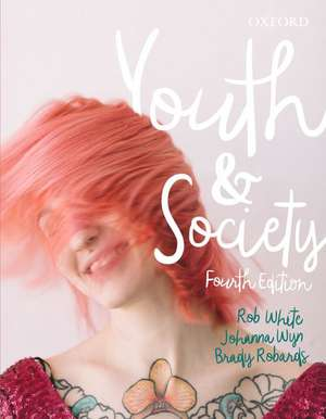 Youth and Society