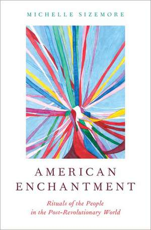 American Enchantment