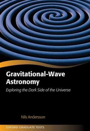 Gravitational-Wave Astronomy imagine