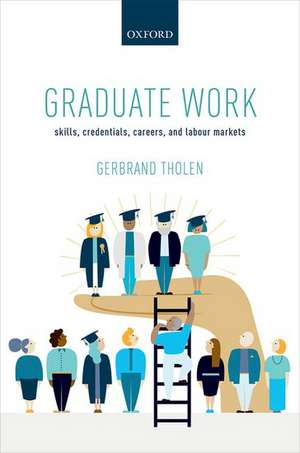 Graduate Work