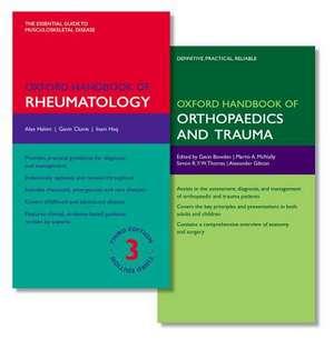 Oxford American Handbook of Rheumatology Free PDF 2nd Edition