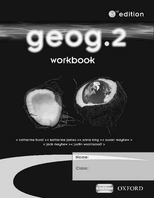 geog.2: workbook