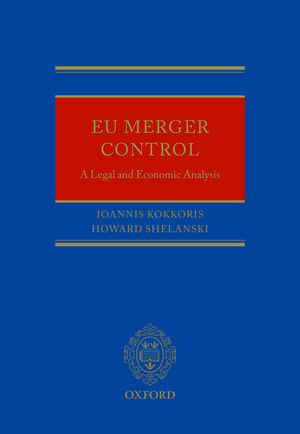 EU Merger Control