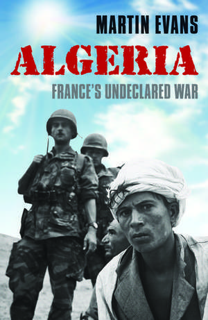 Algeria imagine