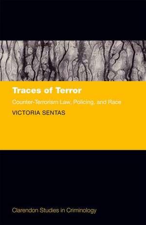 Traces of Terror
