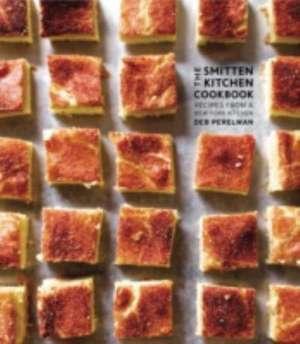 Perelman, D: The Smitten Kitchen Cookbook imagine