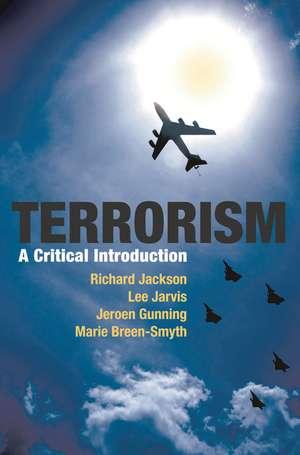 Terrorism imagine