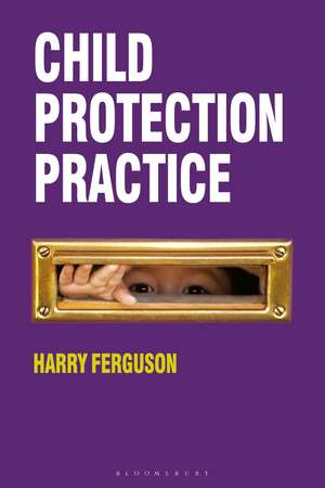 Child Protection Practice imagine