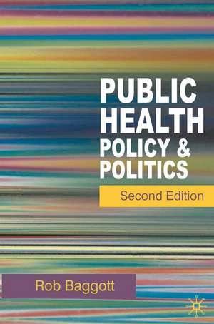 Public Health imagine