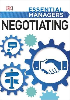Negotiating imagine