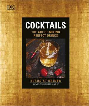 Cocktails imagine
