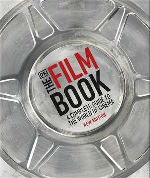 The Film Book imagine