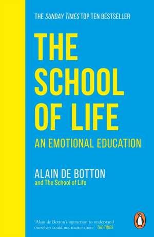 The School of Life imagine