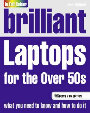 Brilliant Laptops For The Over 50s Windows 7 Editi