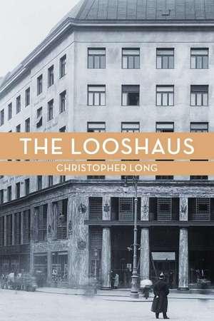 The Looshaus imagine
