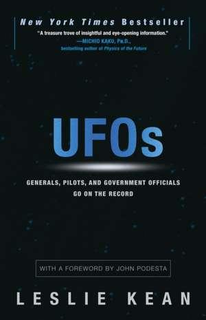 UFOs imagine