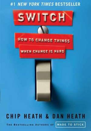 Switch de Chip Heath
