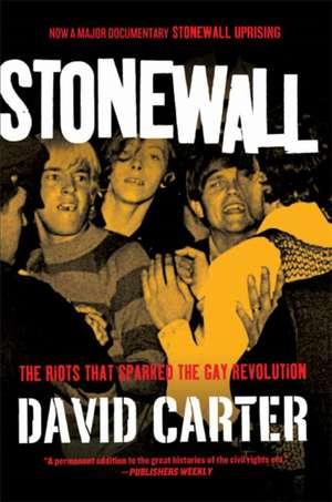 Stonewall imagine