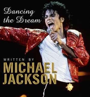 Dancing the Dream imagine