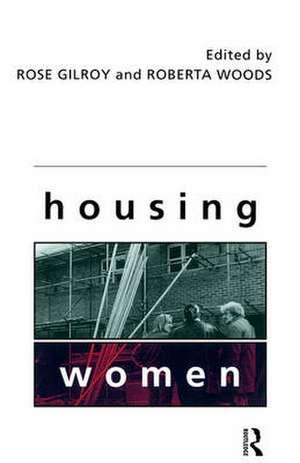 Housing Women