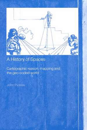 A History of Spaces imagine