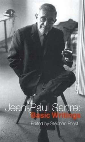 Jean-Paul Sartre de Jean-Paul Sartre