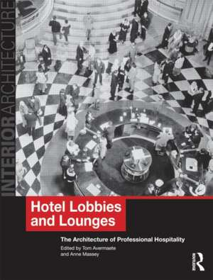 Hotel Lobbies and Lounges imagine