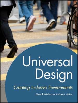 Universal Design imagine