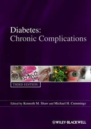 Diabetes imagine