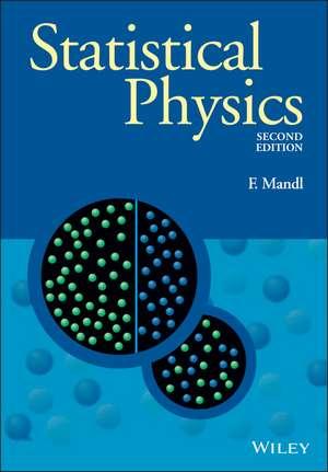 Statistical Physics imagine